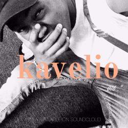 kavelio - Interlude 016