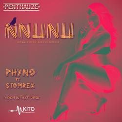 Phyno - Nnunu ft. Stormrex