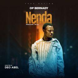 Opbernady - Nenda