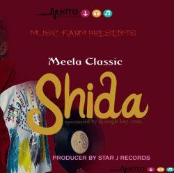 Meela classic - Shida