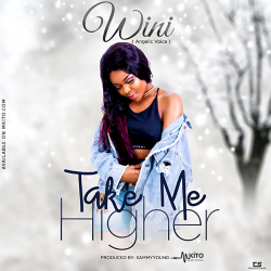 Wini - Take Me Higher