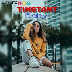 Tinstant - Baby