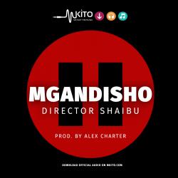 Director Shaibu - Mgandisho