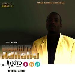 HODARI - Adhabu
