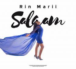 Rin Marii - SALAMU