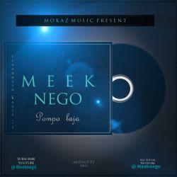 Meeknego - Pompo Laja