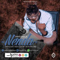 Mabokela - Nenda