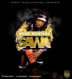 Money Tree - SAWA