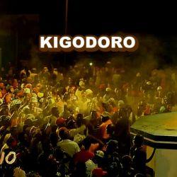 Dogo Niga - kigodoro