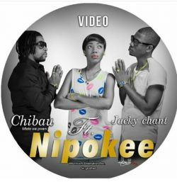 Chibau Mtoto Wa Pwani - ChibauMtoto Wa Pwani Ft Jacky Chant