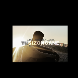 Loui Lunya - ZONGANE - Prod by deonMusic