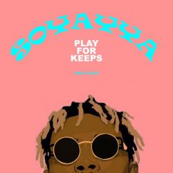 AYAT - Play For Keeps