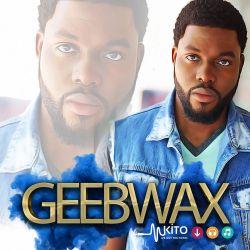 Geebwax - Fayaa