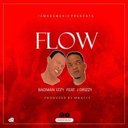 izvatomusic - Flow