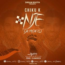 Chiku - Nje Ya Mchezo