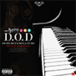 OMG - D.O.D (Prod. by King Luffa)