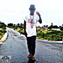 BoyPao Tanzania - FINALLY - PAO FT BEN POL