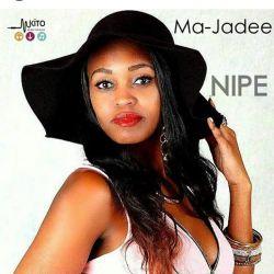 Ma-Jadee - Nipe