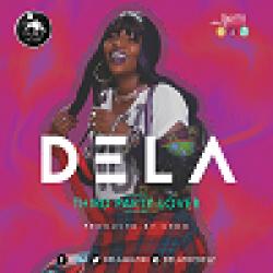 Dela - Third Party Lover
