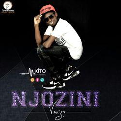 Vago - Njozini