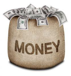 Ben Emsix - Money Proud
