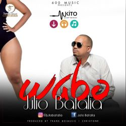 JULIO BATALIA - Special for you