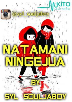 Syl Souljaboy - NATAMANI NINGEJUA