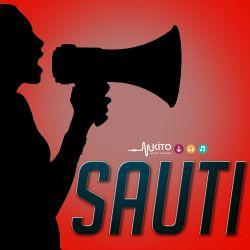 Kabba Luzo - Say No