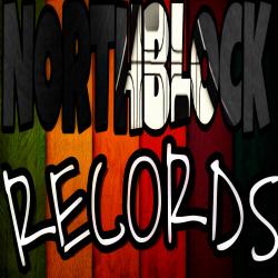 NorthBlock Records - Zaidi Yao