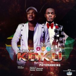 QS MUSIC - Koku ft Patoranking