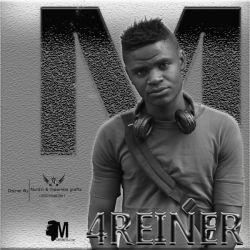 mwamba 4reiner _ Mimi na wewe
