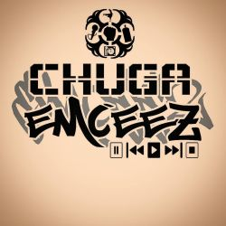 Chuga Emceez - Knowledge