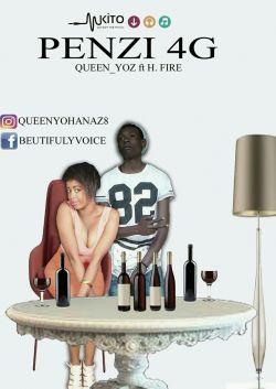 Queenyoz - PENZI 4G