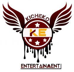 Kicheko Music - pnc ft black Mwamba - Una nuna nuna
