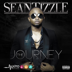 Sean Tizzle - Kilogbe Remix ft. Reminisce & Olamide