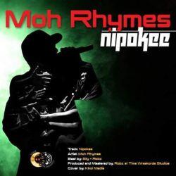 Moh rhymes - NIPOKEE
