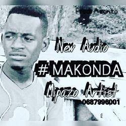 Mipazo - MAKONDA