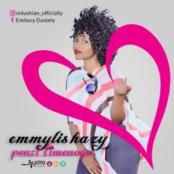 EmmyLishers - Emmylishazy - Penzi limenoga