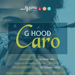 G Hood