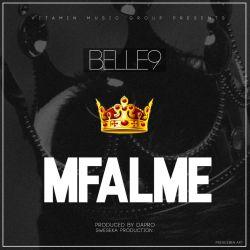 Belle 9 - Mfalme