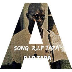 R.i.p Tapa