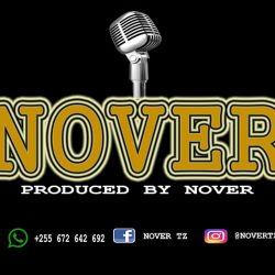 NOVER - HELO__NOVER