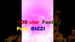 Yodstar - FEELING