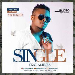 Abdu Kiba - Single