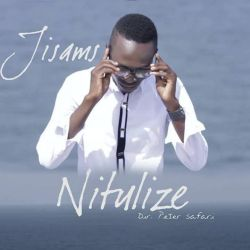 Jisams - Jisams Nitulize ( official Audio )