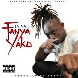 Jaiva - Jaivah - Fanya Yako