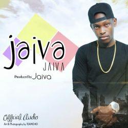 Jaiva - Jaiva Rmx
