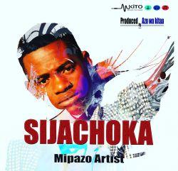 Mipazo - SIJACHOKA