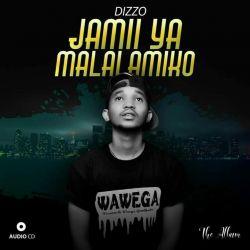 Dizzo - Jamii Ya malalamiko