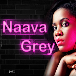 Naava Gray - One In Million